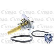 VEMO Original Thermostat, Kühlmittel V30-99-0104 Mercedes-Benz