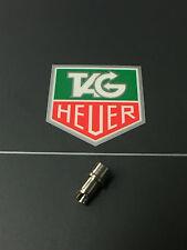 Tag Heuer Case Tube For Screwdown Crown 5.85mm Original Genuine Swiss NOS