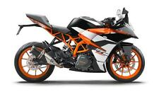 KTM 2017 RC 390 - Only £119.44pm with £99 deposit and 0% APR