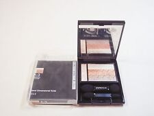 Kose Esprique Blend Dimensional Eys Shiny A-3 eyeshadow brown