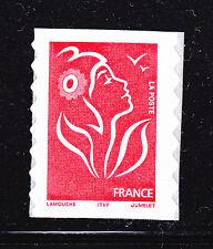FRANCE AUTOADHESIF N°   49a ( 3744a ) ** MNH, Type I, Marianne Lamouche, TB