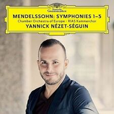 CD musicali sinfonici classici e lirici live