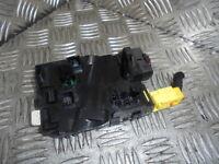 04 VW GOLF MK5 1.9 TDI 5DR HATCH STEERING CONTROL MODULE ANGLE SENSOR 1K0953549