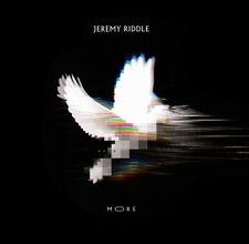 "Jeremy Riddle - More [12"" Vinyl LP]  2017 Bethel Music ** NEW **"