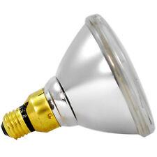 Sylvania 60w 120v PAR38 E26 NFL25 Halogen Light Bulb