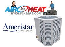 Ameristar 2.5 Ton Heat Pump Condensing Unit - 14 SEER