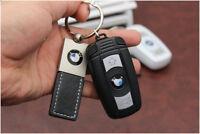 Unlocked Flip X6 Dual SIM 1.44'' Mini Mobile Phone Car Key Small Mobile Phone