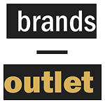BRANDS-OUTLET