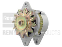 Alternator-GAS Remy 14185 Reman