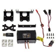 Associated 29263 ESS-Dual+ Engine Sound System