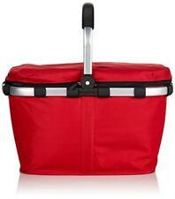 Sacs et sacs à main Cabas rouge pour femme
