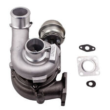 Turbolader Für Alfa-Romeo GT 1.9JTD 110 Kw 150 PS 71724097 new