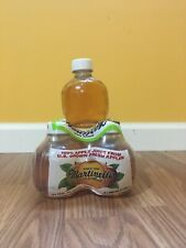 ⚡️FAST SHIP⚡Martinelli's Apple Juice Viral Tik Tok - 4pk/10 fl oz Bottles