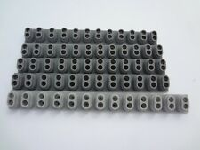 Yamaha rubber key contacts 61 note set MOX6 MOXF6 PSRE313 MM6 and others