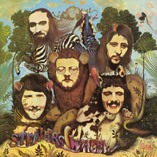 Stealers Wheel - Stealers Wheel [New Vinyl LP] 180 Gram