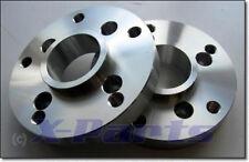 Adapter Discs 4x100 Auf 5x130 25mm Opel Kadett Manta Ascona for Porsche Rims