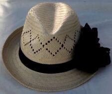 Cappelli da donna borsalini