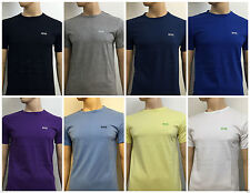 HUGO BOSS Men's Cotton Casual Shirts & Tops