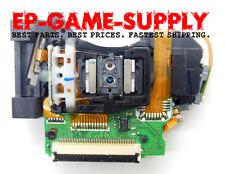 Sony PS3 Slim Laser Lens KES-450A CECH-2001A CECH-2101A 120GB 250GB