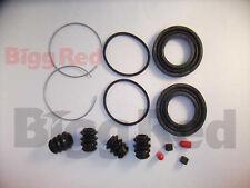 Proton Coupe, Persona, Satira, Wira Brake Caliper Repair Kit 5459
