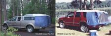 NEW DAC DA3 Midsize Truck Cap Tent w/ FREE SHIPPING