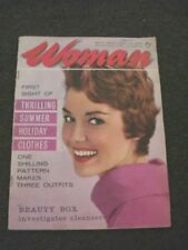 Woman Weekly Magazines for Women