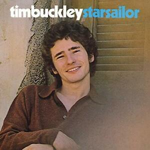 Buckley, Tim-Starsailor (1CD) CD NUOVO