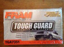 Fram Premium Air Filter TGA7351 for Toyota and Lexus