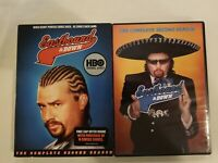 Eastbound & Down: The Complete Second Season DVD FREE S/H