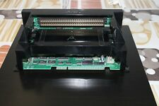 NEO GEO MVS MOTHER BOARD ENGLISH EURO 100% ORIGINAL