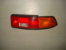 Aston Martin DB7 Rear Light Right V12 Vantage Right Taillight Rear