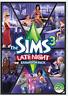 The Sims 3 Expansions Origin Code/CD KEY PC/MAC Origin Keys