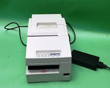 EPSON TM-H6000II M147C Point of Sale POS Thermal Printer