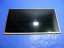 "HP G62-223CL 15.6"" Genuine Laptop Glossy LED LCD Screen Display LTN156AT09 H03"