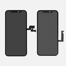 OLED LCD Display Touch Screen Digitizer Assembly For iPhone X XR XS MAX 11 Pro