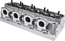 Trickflow PowerPort A460 CNC Ported Cylinder Head Big Block Ford 360cc BBF 429 1