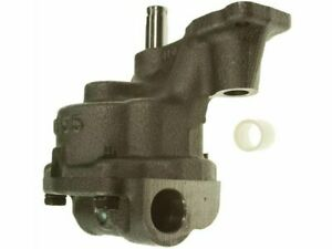 For 1993-2000 GMC C3500 Oil Pump 28531KY 1994 1995 1996 1997 1998 1999