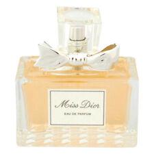 Miss Dior by Christian Dior for Women - 1.7 oz EDP Spray