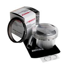 Wiseco Piston Kit Honda TRX400EX TRX400X 440EX Big Bore 12.5:1 89mm 1999-13