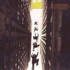The LADDER-s/t (86)                                Classic US Hard Rock/AOR LP