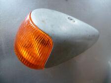 feux clignotants de Volkswagen Coccinelle VW COX hella bl365 6V