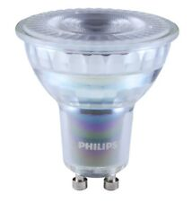 Philips Master GU10 LED Spot Value 3.7W 270Lm warmweiss dimmbar