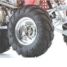 TWO ITP Mud Lite SP ATV Tire Kit- PAIR  (2) 22-7-10 22x7x10 REPLACES 21x7-10