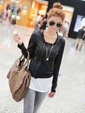 Blazer Japan Sakko Style Longarm Business Jacket Jacke Mantel 34 XS Korea