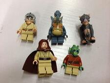 LEGO STAR WARS MINIFIGURES(7962)