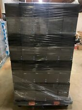 New listing 50 x Dell Optiplex 390 i3 Tower No Memory,Hdd,Caddy Tested!