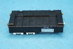 Lexus LX470 AC Air Conditioner Amplifier 88650-60851 2003 2004 2005 OEM