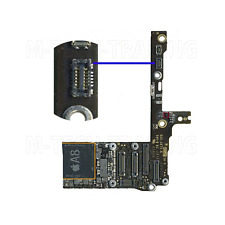 NEW LATEST IPHONE 6 PLUS 5.5 POWER FPC CONNECTOR FOR LOGIC BOARD PART