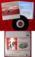 Single Modern Talking: In 100 Years (w/PR Facts) Hansa 109 543 D 1987