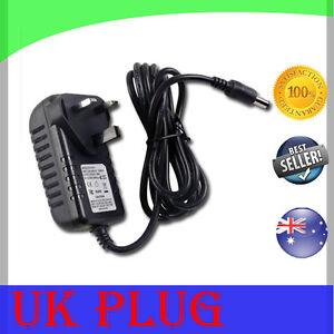 Battery Charger Adaptor for Dyson DC31  ANIMAL 22.2V Vacuum Cleaner EU AU seller